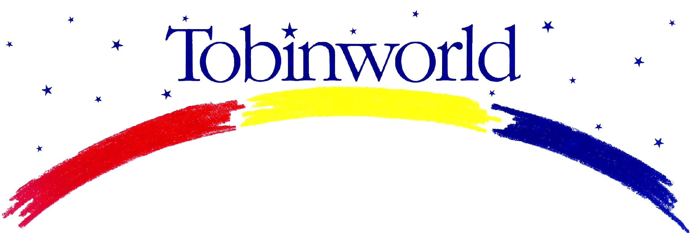 Tobinworld logo-transparent